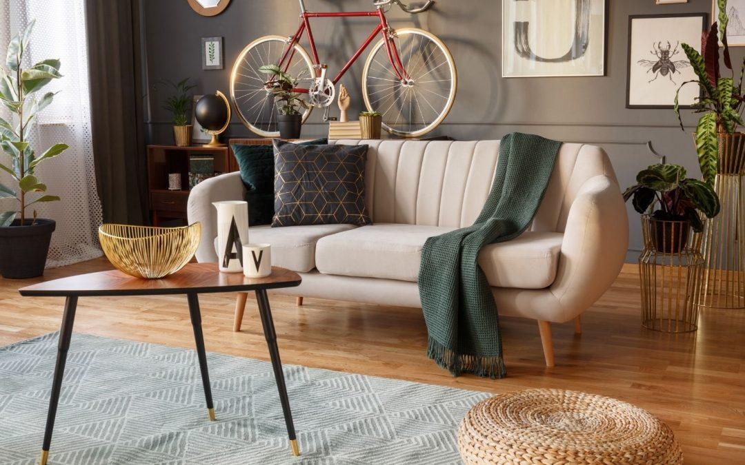 Jak znaleźć idealne mieszkanie z rynku wtórnego?