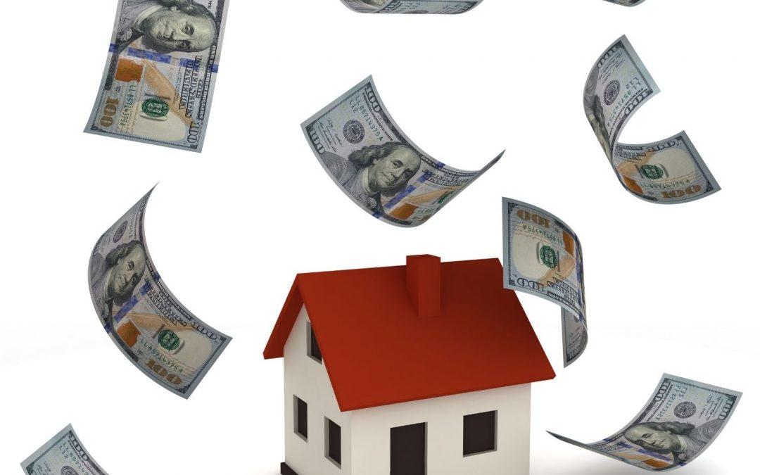 Czy i dlaczego warto inwestować w nieruchomości z rynku pierwotnego?